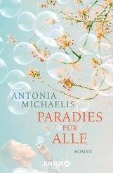 Paradies für alle (eBook, ePUB)