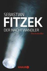 Der Nachtwandler (eBook, ePUB)