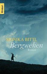 Bergwehen (eBook, ePUB)