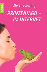 Prinzenjagd im Internet (eBook, ePUB)