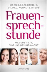 Frauensprechstunde (eBook, ePUB)