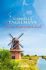 Sommerwind (eBook, ePUB)