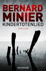 Kindertotenlied (eBook, ePUB)