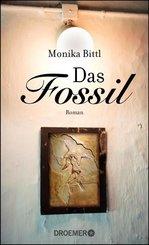 Das Fossil (eBook, ePUB)