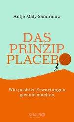 Das Prinzip Placebo (eBook, ePUB)