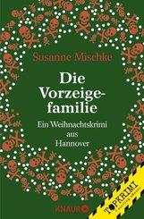 Die Vorzeigefamilie (eBook, ePUB)