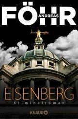 Eisenberg (eBook, ePUB)