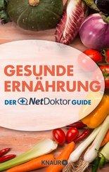 Gesunde Ernährung (eBook, ePUB)