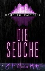 Hamburg Rain 2084. Die Seuche (eBook, ePUB)