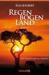 Regenbogenland (eBook, ePUB)