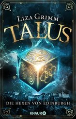 Talus (eBook, ePUB)