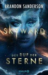 Skyward - Der Ruf der Sterne (eBook, ePUB)
