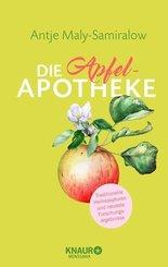 Die Apfel-Apotheke (eBook, ePUB)