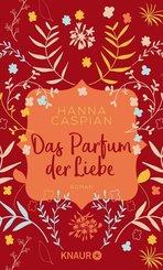 Das Parfum der Liebe (eBook, ePUB)