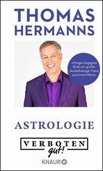 Verboten gut! Astrologie (eBook, ePUB)