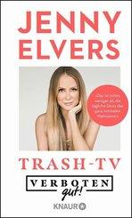 Verboten gut! Trash-TV (eBook, ePUB)