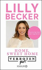 Verboten gut! Home, sweet home (eBook, ePUB/PDF)