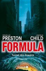 Formula (eBook, ePUB)