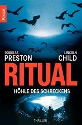 Ritual (eBook, ePUB)