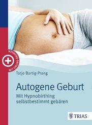 Autogene Geburt (eBook, ePUB)