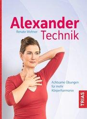 Alexander-Technik (eBook, ePUB)