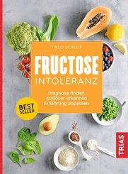Fructose-Intoleranz (eBook, ePUB)