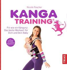 Kangatraining (eBook, ePUB)
