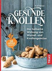 Gesunde Knollen (eBook, ePUB)