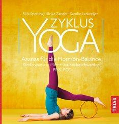 Zyklus-Yoga (eBook, ePUB)