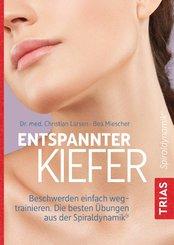 Entspannter Kiefer (eBook, ePUB)