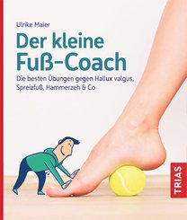 Der kleine Fuß-Coach (eBook, ePUB)
