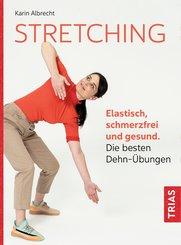 Stretching (eBook, ePUB)