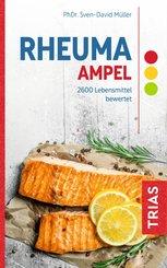Rheuma-Ampel (eBook, ePUB)
