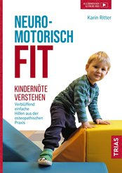 Neuromotorisch fit (eBook, ePUB)