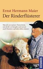 Der Rinderflüsterer (eBook, ePUB)