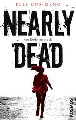 Nearly Dead (eBook, ePUB)