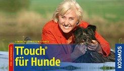 TTouch für Hunde (eBook, PDF)