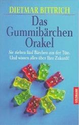Das Gummibärchen-Orakel