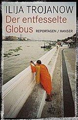 Der entfesselte Globus (eBook, ePUB/PDF)
