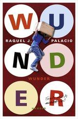Wunder (eBook, ePUB)