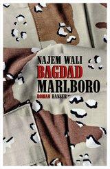 Bagdad Marlboro (eBook, ePUB)
