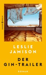 Der Gin-Trailer (eBook, ePUB)