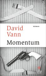 Momentum (eBook, ePUB)
