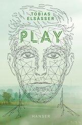 Play (eBook, ePUB)