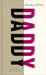 Daddy (eBook, ePUB)