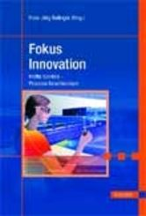 Fokus Innovation