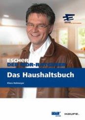 Das Haushaltsbuch (eBook, PDF)
