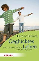 Geglücktes Leben (eBook, ePUB)