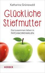 Glückliche Stiefmutter (eBook, ePUB)