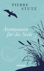 Atempausen für die Seele (eBook, ePUB)
